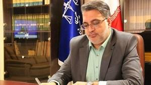 محکومیت ۲۸۰ میلیاردی برای عرضه کننده خارج از شبکه آرد در تبریز
