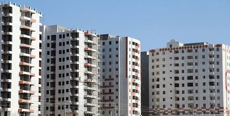 ۲۲ خانواده ۲ معلولیتی در کردستان صاحبخانه شدند
