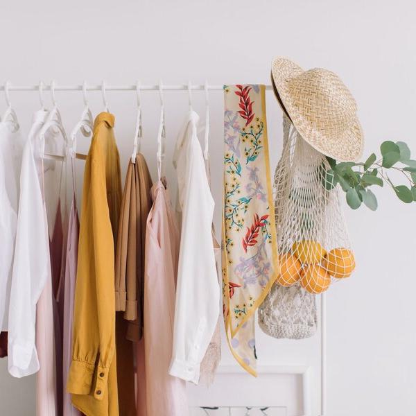 ۱۰ ترفند لباس پوشیدن برای قد بلند به نظر رسیدن