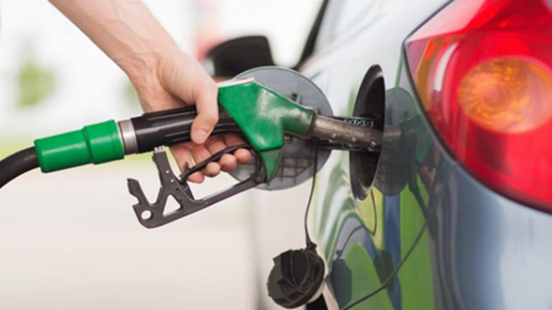 بنزین سوپر بهتر است یا معمولی؟