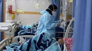 ۱۱۱ مورد جدید بتلا به کرونا ویروس در ایلام