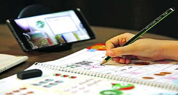 ۱۰ درصد دانشآموزان بروجرد به آموزش مجازی دسترسی ندارند