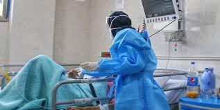 آمادگی بیمارستانها و مراکز سرپایی مشهد برای خدماتدهی به بیماران کرونایی