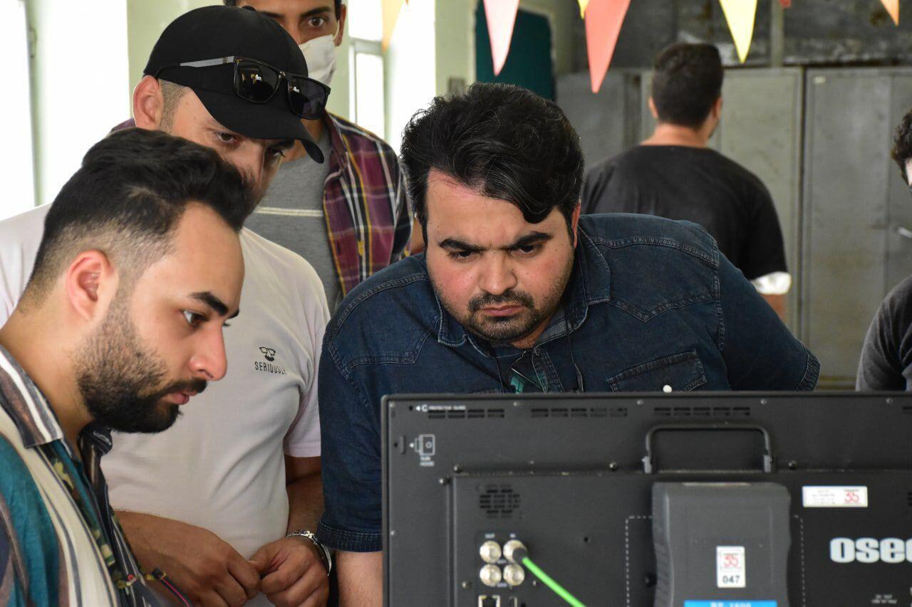 اثر کارگردان سمنان به جشنواره بینالمللی فیلم کوتاه راه یافت