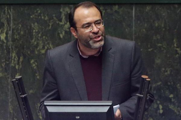 هشدار نماینده اصفهان درباره بیتوجهی به پرداخت حقابه باتلاق گاوخونی