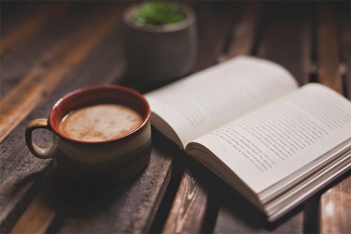 داستانک/ قدرت کلماتت را بالا ببر نه صدایت را !