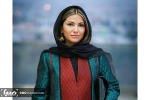 واکنش فرنوش صمدی به حواشی جشنواره فیلم کوتاه تهران
