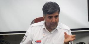 رئیس مرکز اورژانس تهران منصوب شد