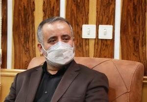 کالاهای اساسی مورد نیاز استان سمنان تامین شد