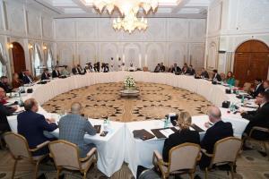موافقت اتحادیه اروپا با پرداخت کمک یک میلیارد یورویی به افغانستان