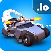 Crash of Cars؛ یک بازی پرهیجان با ماشینهای جنگی
