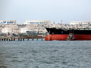 «تهاتر نفت»، تکمیل کننده زنجیره تحریم