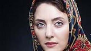 مهسا کرامتی به گروه بازیگران «شب بیدار» پیوست