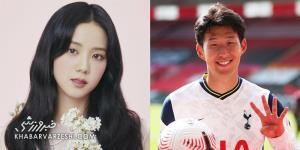 شایعه رابطه ستاره کرهای با خواننده معروف قوت گرفت