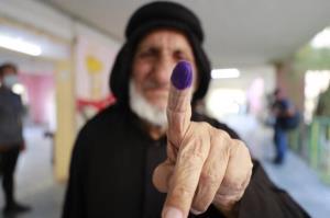 رئیسجمهور، نخستوزیر و رئیس پارلمان عراق چگونه تعیین میشوند؟