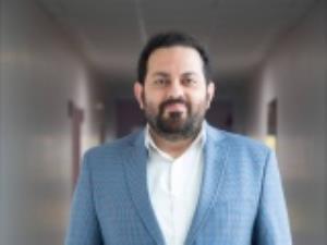 مدیر توسعه ارتباطات و روابط عمومی خانه صنعت، معدن و تجارت ایران منصوب شد
