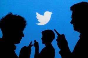 قابلیت جدید امنیتی برای کاربران توییتر عرضه شد