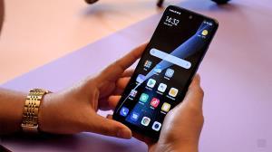 گوشی های ردمی از رابط کاربری اختصاصی برخوردار میشوند