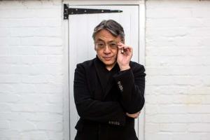 نگاهی به آثار کازوئو ایشی گورو
