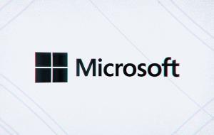 مایکروسافت از مهار بزرگترین حملهی DDoS ثبت شده خبر داد