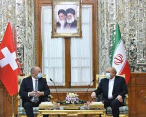 پیام امیرعبداللهیان به وزیر امور خارجه عراق