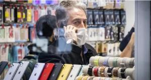 آخرین قیمت گوشی های پرچمدار مطرح در بازار ایران