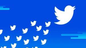 حذف فالوئرهای ناخواسته توییتر در نسخه وب