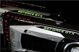 قیمت کارتهای گرافیک انویدیا و AMD چند برابر میشود
