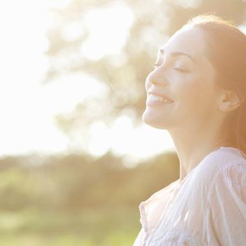 ۲۰ راز مهم و بینظیر که شما را جوان نگه میدارد!