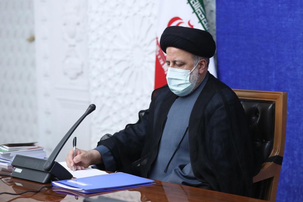 پیام تسلیت رئیس جمهور به مناسبت درگذشت نماینده اسبق مردم قزوین در خبرگان
