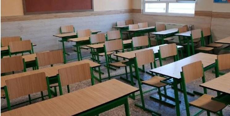 کمبود ۱۹۰۰ معلم در خراسانجنوبی