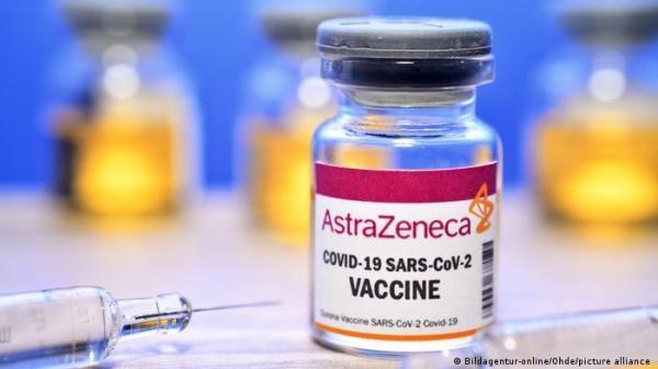 تزریق واکسن کرونا در ۵۵ پایگاه واکسیناسیون شهرستان رشت