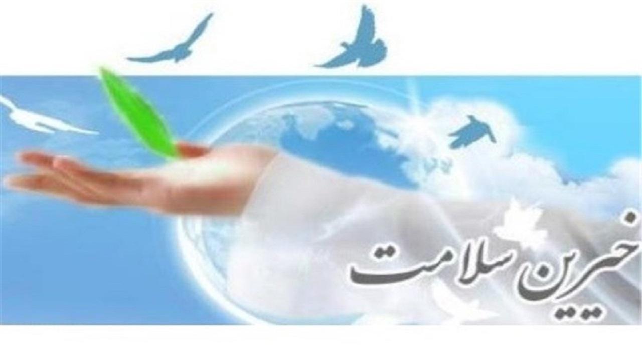 کمک ۵۲ میلیارد ریالی خیرین به بیمارستان فارابی ملکان
