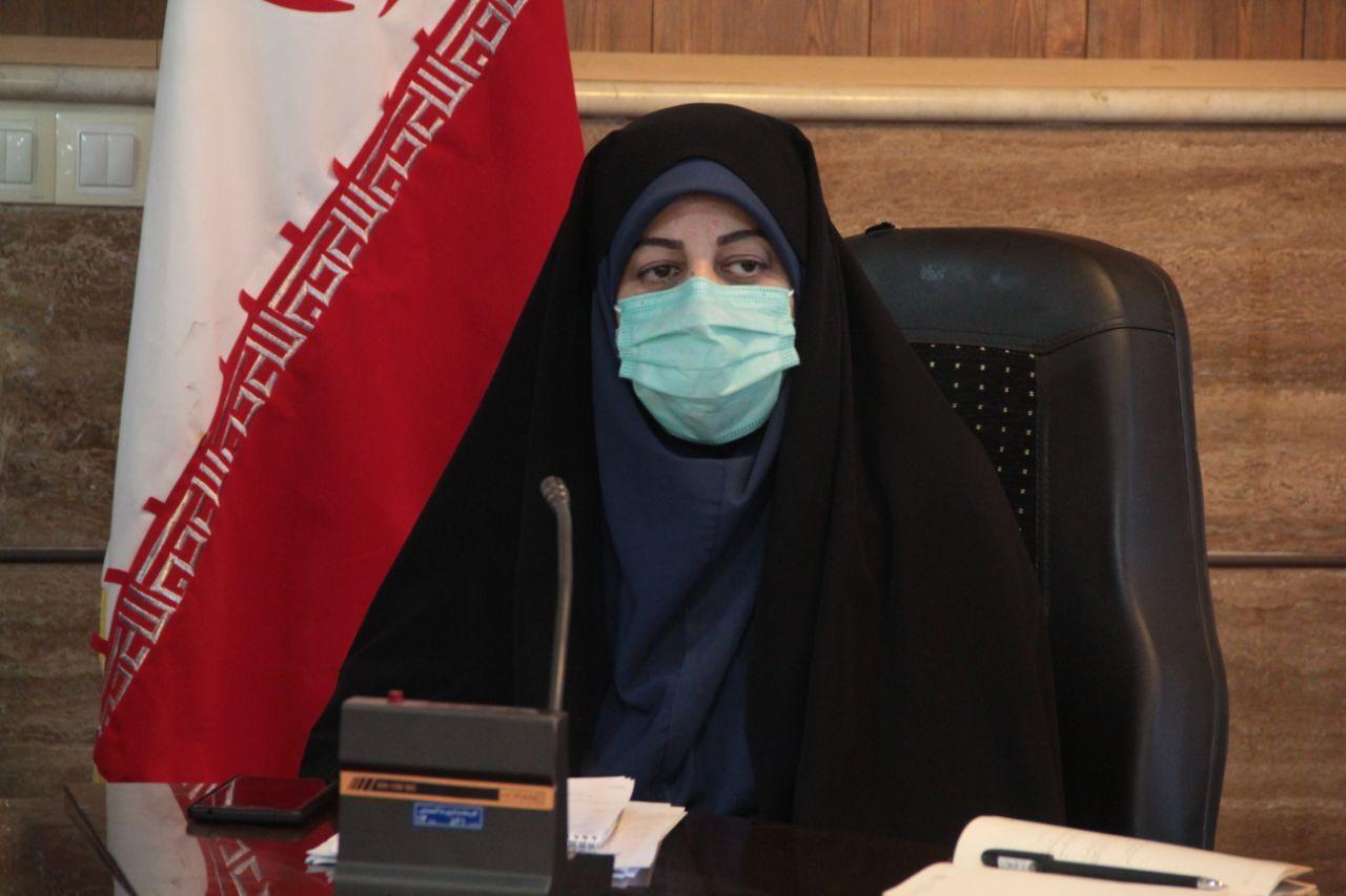 رصدخانه سرمایه اجتماعی در استان قزوین راهاندازی شد