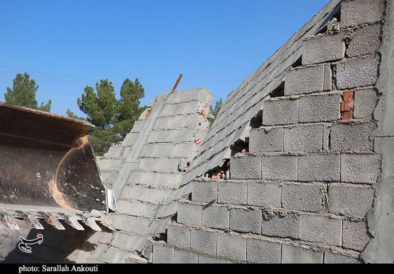 بیش از ۳۵۰ هکتار از اراضی دولتی و منابع طبیعی استان کرمان رفع تصرف شد