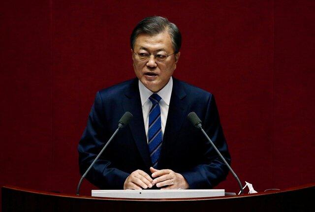 کره جنوبی و اسرائیل به اختلاف برخوردند