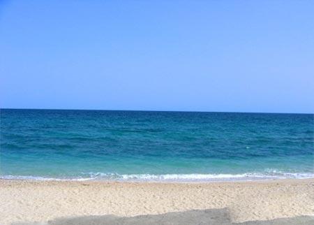 پیشبینی آرامش جوی و دریایی برای بوشهر