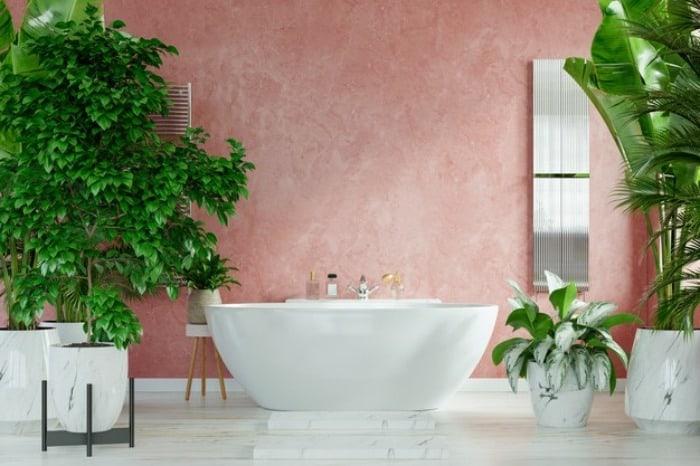 اشتباهات رایج ما در طراحی و چیدمان حمام