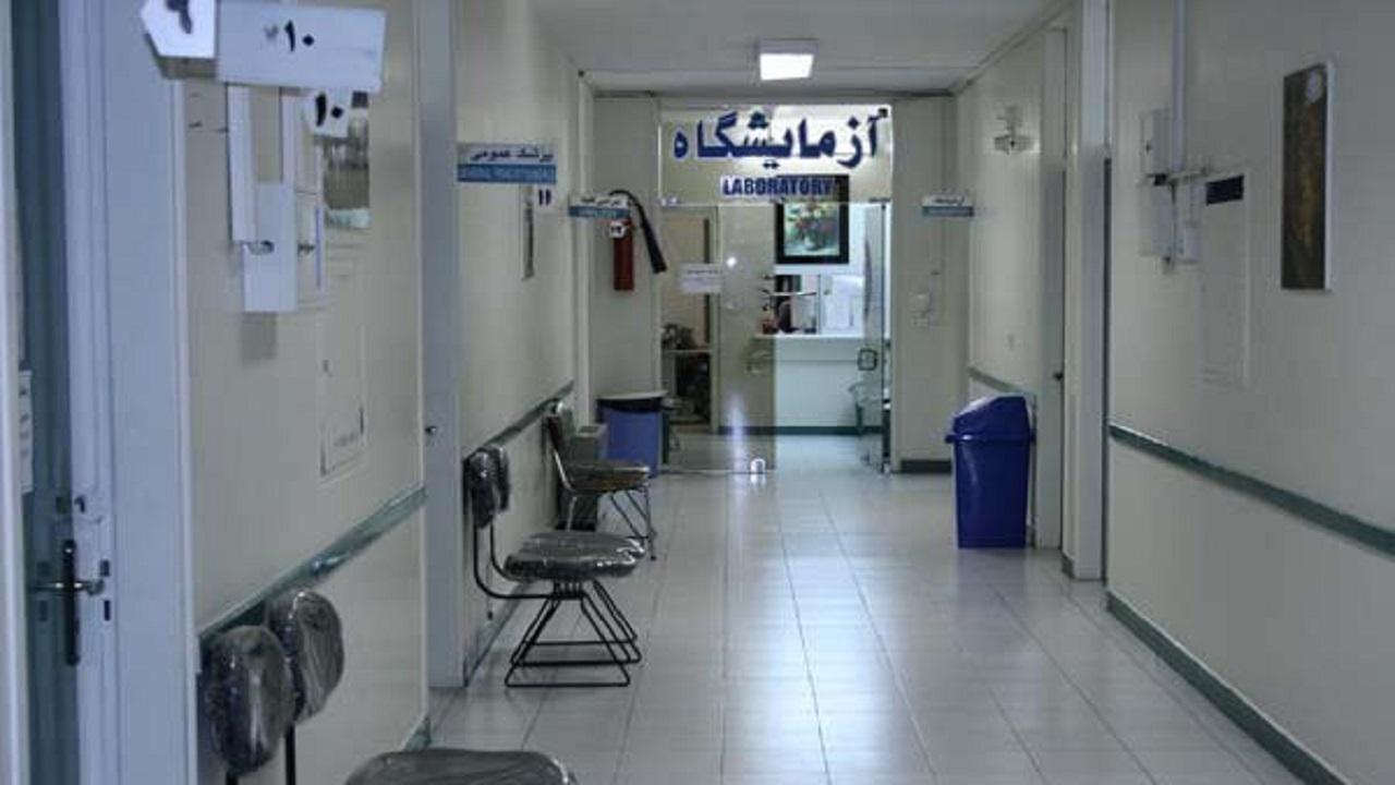 مرکز درمانی اورژانس چوار ارتقا یافت