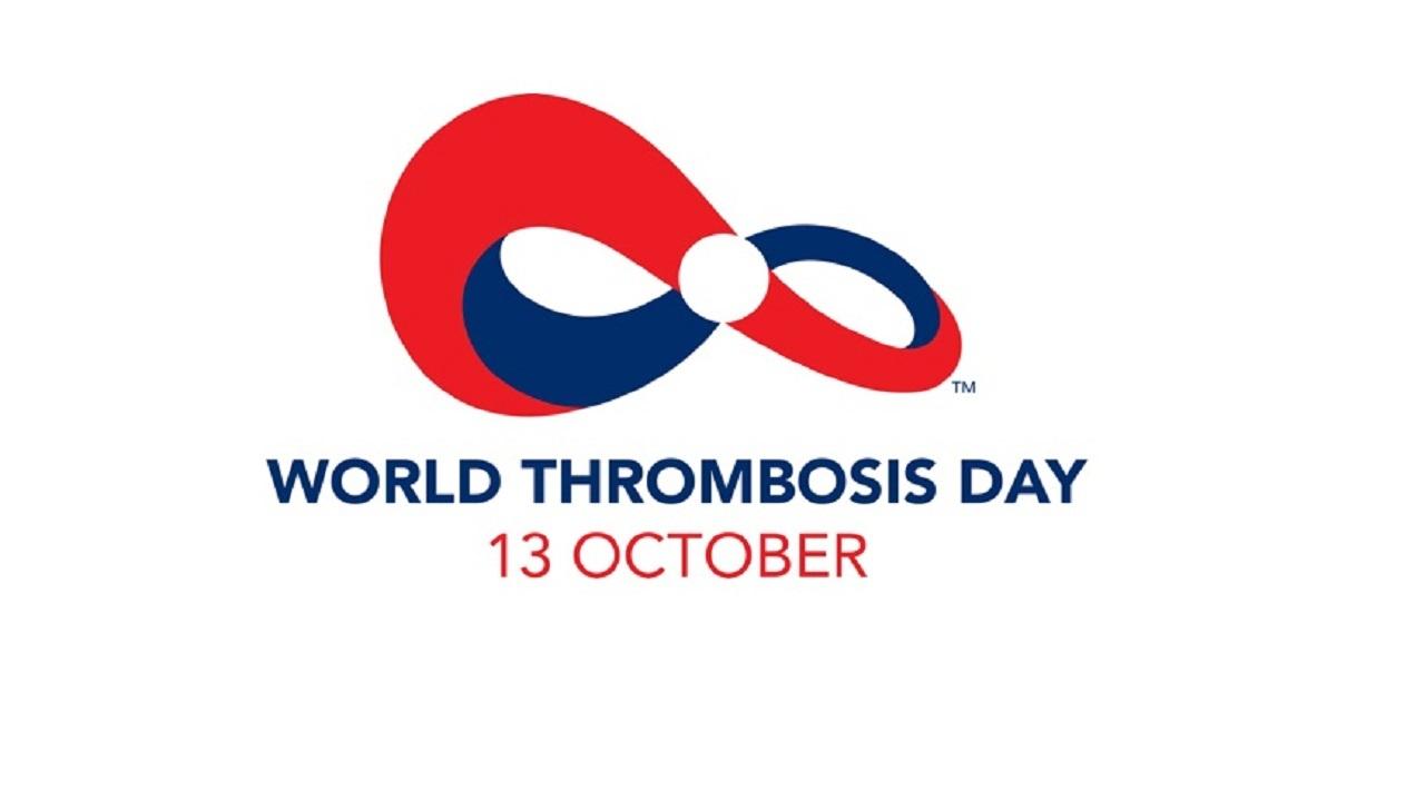 به مناسبت روز جهانی ترومبوز؛ بیماری ساده اما مرگباری که باید آن را جدی بگیرید