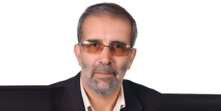 شهردار منتخب همدان توسط وزارت کشور تایید شد