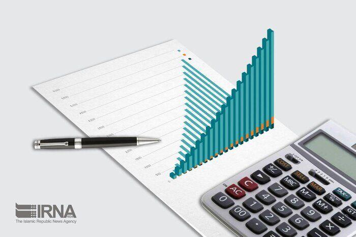 تحقق ۸۲.۵ درصد از منابع واقعی بودجه در سال ۹۹