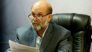 آخرین وضعیت پرونده قاضی منصوری از زبان علیزاده طباطبایی