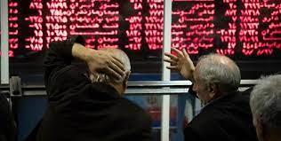 روز سیاه؛ بزرگترین موج خروج سهامداران خرد از بورس
