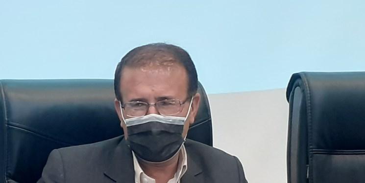 تعدیل 1500 نفر نیرو در پتروشیمی گچساران
