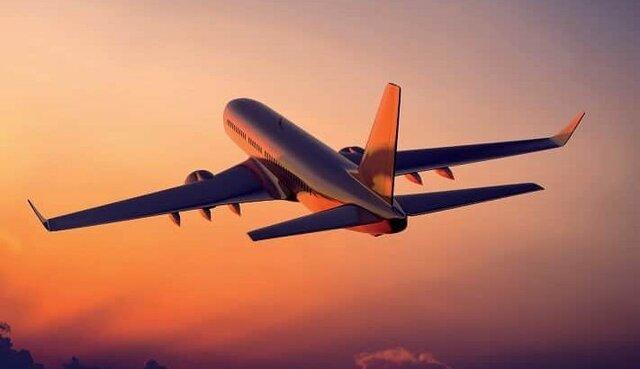 ماجرای بازگشت پرواز اهواز_مشهد چه بود؟