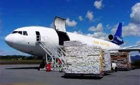 افزایش ۲ برابری حملونقل هوایی در خراسان شمالی