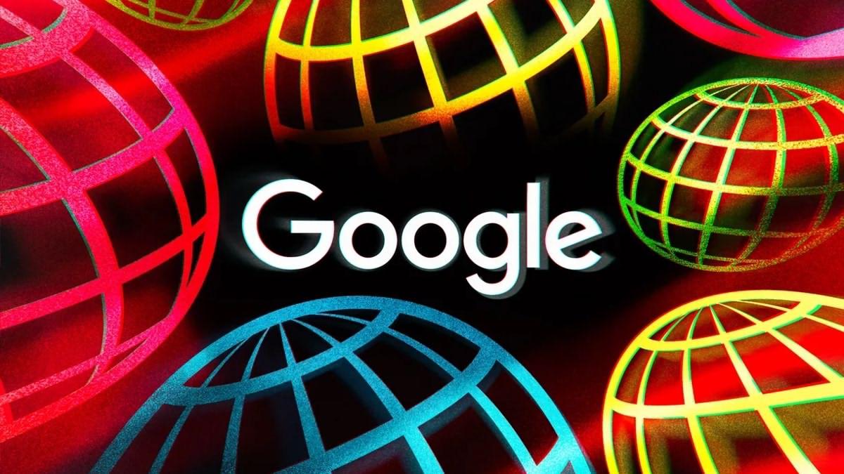 گوگل طراحی متریال در برنامههای iOS را بهنفع UIKit اپل رها میکند