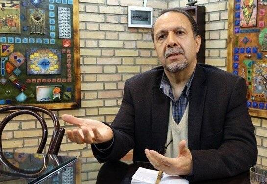 دیپلمات پیشین: مسئول مذاکره ایران با چین باید فردی دولتی باشد