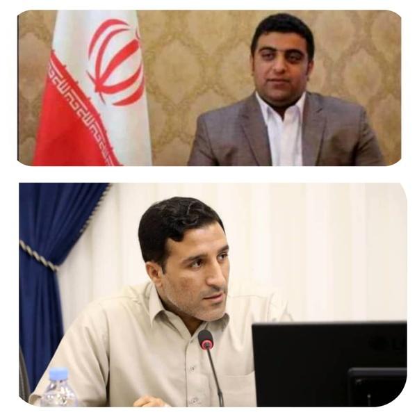 اعضای هیئت رئیسه شورای شهرستان چابهار انتخاب شدند